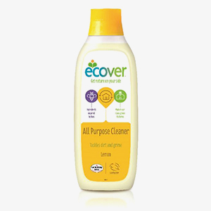 Ecover-all-purpose-cleaner