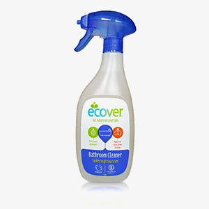 Ecover-bathroom-cleaner