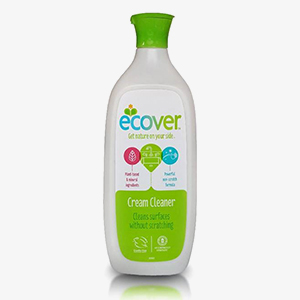 Ecover-cream-cleaner