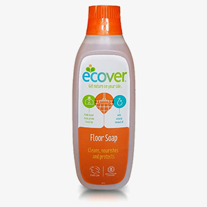 Ecover-floor-soap