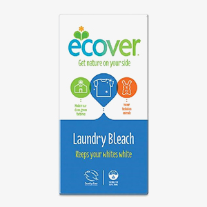 Ecover-laundry-bleach
