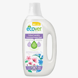 Ecover-laundry-color
