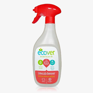Ecover-lime-scale-remover