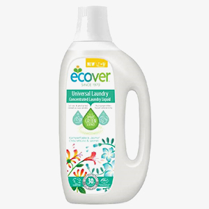 Ecover-universal-laundry